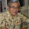 Prof, dr Hadi Pratomo MPH, Dr.PH