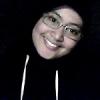 AMNA SHIFIA NISAFANI [DOSEN-PDITT]