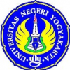 7 In 1 Universitas Negeri Yogyakarta [DOSEN-PDITT]