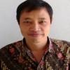 Burhanuddin Dirgantoro Telkom